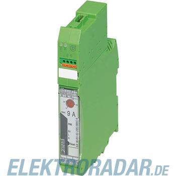 Phoenix Contact Hybrid Motorstarter ELRH5IESSCSWD500AC9
