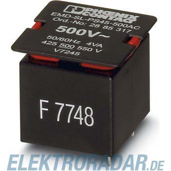 Phoenix Contact Powermodul EMD-SL-PS45-500AC