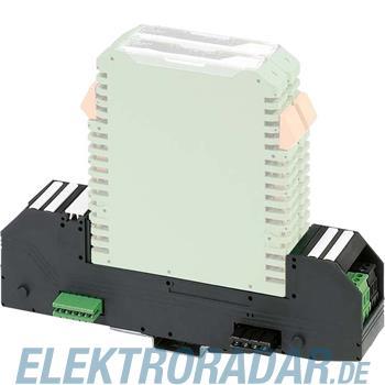 Phoenix Contact Powerverteiler FB-PS-BASE/EX