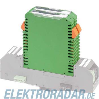 Phoenix Contact Powermodul FB-PS-PLUG- #2316132