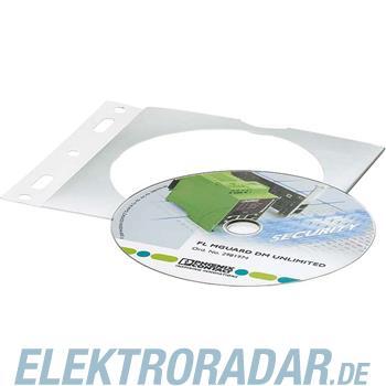 Phoenix Contact Software FL MGUARD D #2700223