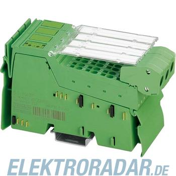 Phoenix Contact Inline-Klemme IB IL SGI 2/P-PAC