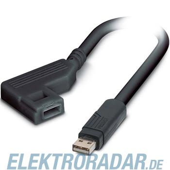 Phoenix Contact Datenkabel IFS-USB-DATACABLE