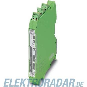 Phoenix Contact Trennverstärker MACX MCR-UI-UI-SP-NC