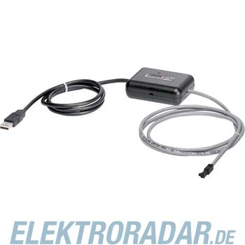 Phoenix Contact Programmieradapter MCR-PAC-T-USB