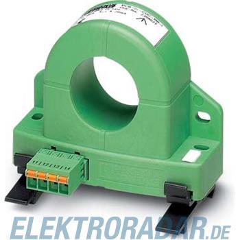 Phoenix Contact Universalstrommessumformer MCR-SL-CUC-600-I