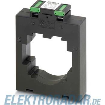 Phoenix Contact Stromwandler PACT MCR-V2 #2276382