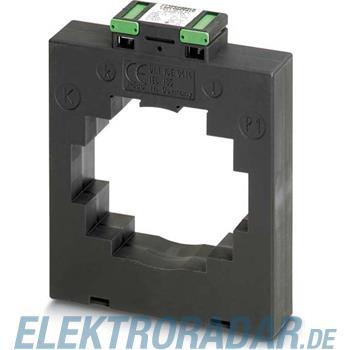 Phoenix Contact Stromwandler PACT MCR-V2 #2276395