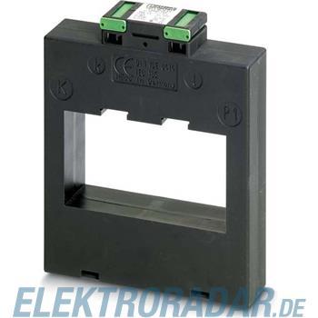 Phoenix Contact Stromwandler PACT MCR-V2 #2276405