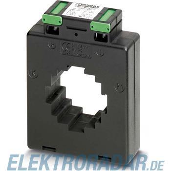 Phoenix Contact Stromwandler PACT MCR-V2 #2276463