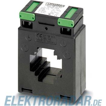 Phoenix Contact Stromwandler PACT MCR-V2 #2276502
