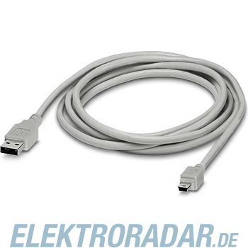 Phoenix Contact Kabel PSI-CA-USB  #2313575