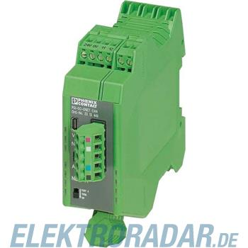 Phoenix Contact Segmentkoppler PSI-SC-DNET CAN