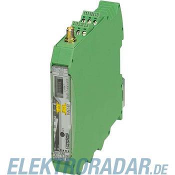 Phoenix Contact Funkmodul RAD-2400-IFS