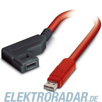Phoenix Contact Datenkabel RAD-CABLE-USB