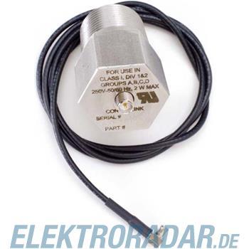 Phoenix Contact Antennenkabel RAD-CON-MCX-RPSMA-EX