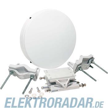 Phoenix Contact Rundstrahlantenne RADISM5000ANTPAR22N