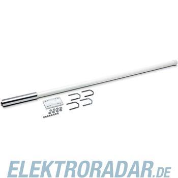 Phoenix Contact Antenne RAD-ISM-900 #2885579