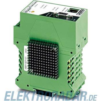 Phoenix Contact Funkmodul RAD-ISM-900-EN-BD