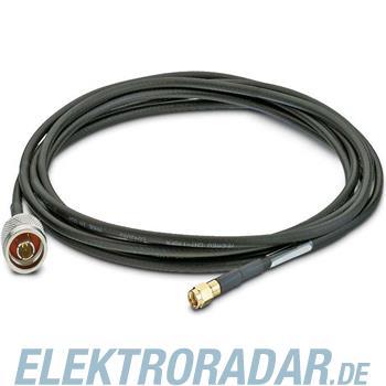 Phoenix Contact Antennenkabel RAD-PIG-RSMA/N-1