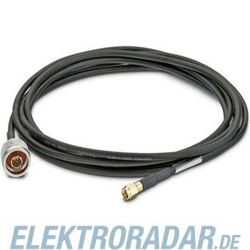 Phoenix Contact Antennenkabel RAD-PIG-RSMA/N-3