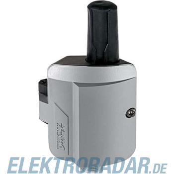 Phoenix Contact Wireless HART-Adapter RAD-WHA-1/2NPT