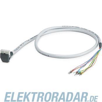 Phoenix Contact Rundkabel VIP-CAB-FLK #2901609