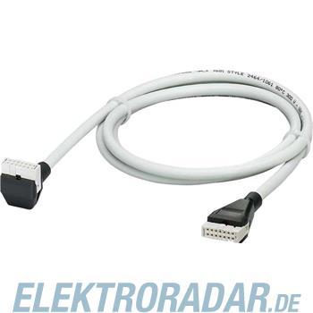 Phoenix Contact Kabel VIPCABFLK10/0,14/2M