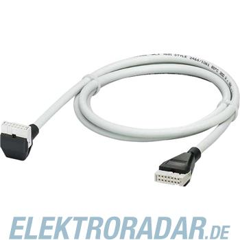 Phoenix Contact Kabel VIPCABFLK14/0,14/2M