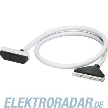 Phoenix Contact Kabel VIPCABFLK26/0,14/4M
