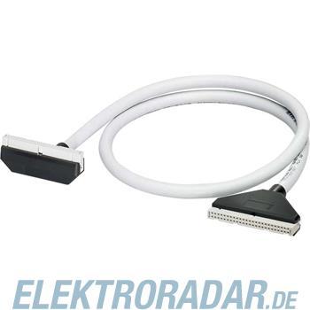 Phoenix Contact Kabel VIPCABFLK34/0,14/4M