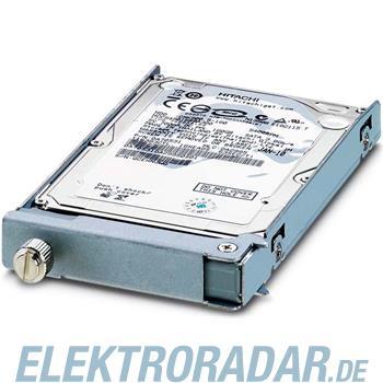Phoenix Contact Speicher VL I7 320 GB HDD KIT