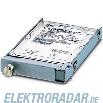 Phoenix Contact Speicher VL16GBSSD(SLC)KIT