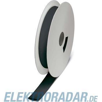 Phoenix Contact Schrumpfschlauch WMS 25,4 (EX40)R BK