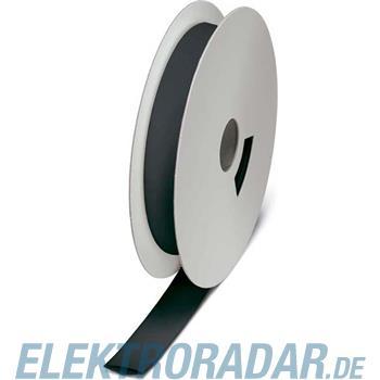Phoenix Contact Schrumpfschlauch WMS 25,4 (EX40)RL BK