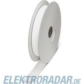 Phoenix Contact Schrumpfschlauch WMS 38,1 (EX60)R