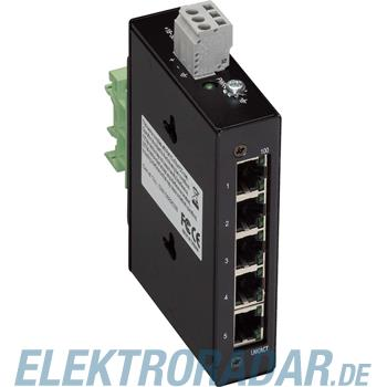 WAGO Kontakttechnik Industrie Eco Switch 852-111