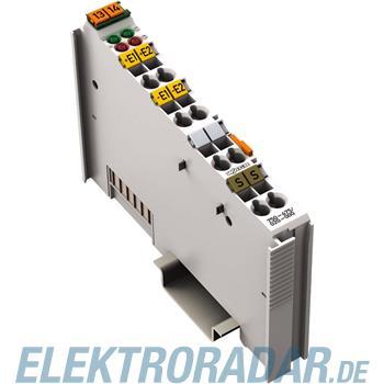 WAGO Kontakttechnik Strommessmodul 750-475/020-000