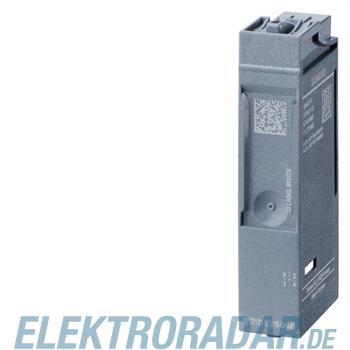 Siemens BU-Cover 6ES7133-6CV20-1AM0