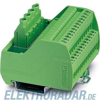 Phoenix Contact Übergabemodul VIP-2/SC/PDM-2/24
