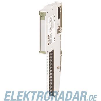 Eaton Ausgangskarte analog XNE-4AO-U/I