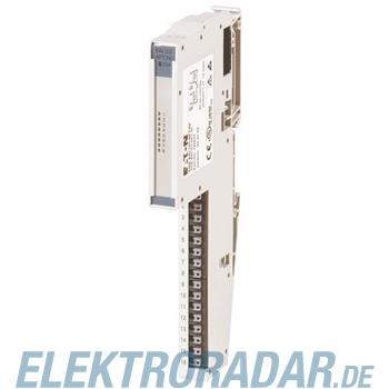 Eaton Eingangskarte analog XNE-8AI-U/I-4PT/NI
