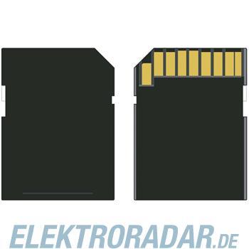 WAGO Kontakttechnik Memory Card 758-879/000-001