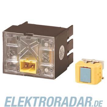 Eaton ASI-Slave M22-ASI
