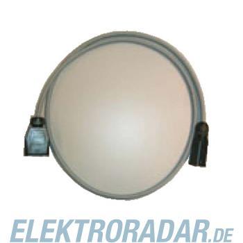 Eaton Energieadapterleitung RA-C3/C1-1,5HF