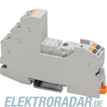 Phoenix Contact Relaissockel RIF-1-BPT/2X21