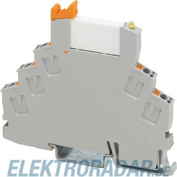 Phoenix Contact Relaismodul RIF-0-RPT-12DC/21