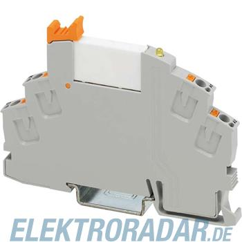 Phoenix Contact Relaismodul RIF-0-RPT-12DC/ 1