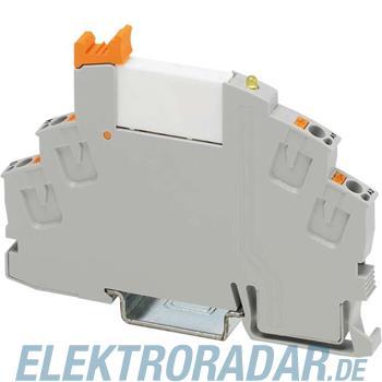 Phoenix Contact Relaismodul RIF-0-RPT-12DC/ 1AU