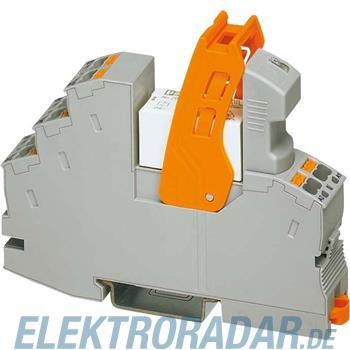 Phoenix Contact Relaismodul RIF1RPT-LV-24AC/1X21
